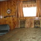 Annie Oakley Red River NM Lodging at Mountain Shadows Lodge